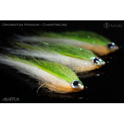 copy of Drobnitza Minnow –...