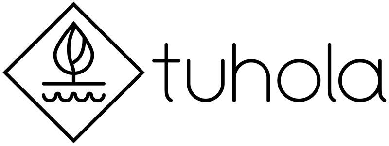TUHOLA